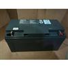 如何防止松下蓄电池在使用过程中发热的现象