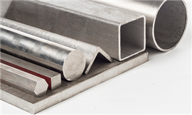 Application and Development of Duplex Stainless Steel Pipe in China