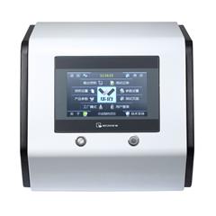 智能手环的IP防水等级在日常使用中该如何进行气密性检测仪检测