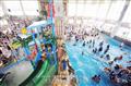 亲子互动主题是未来水上乐园的发展趋势