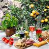 中国酒文化和西方各国酒文化的有哪些差异你...