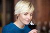 单宁为什么会对葡萄酒香气产生影响?