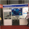 2019 Shanghai Welding Exhibition