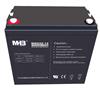 闽华电池MM中型密闭系列货源充足
