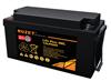 路盛(RUZET)电池12LPG(Life Plus GEL)系列产品库存充足