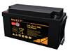 路盛(RUZET)电池TPG GEL系列产品库存充足