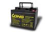 广隆蓄电池WPS 系列货源充足