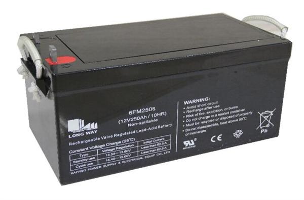 龙威(LONG WEY)电池S系列太阳能电池