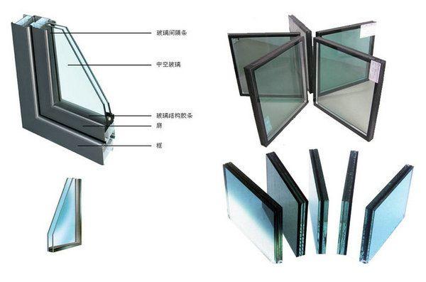 北京防火玻璃制作精良