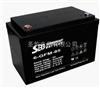 圣豹SBB蓄电池高功率电池简介