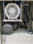液壓沖床怎么加裝保壓系統