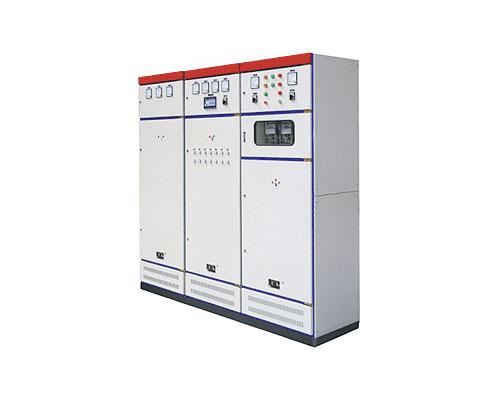 柴油发电机及配电箱应该有几种设置?