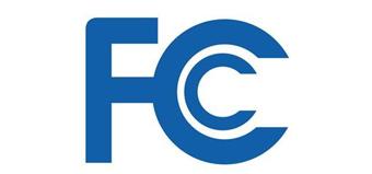 海纳电气电源适配器通过CE, FCC认证