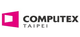 Join hands with Haina times in Taipei Computer Exhibition