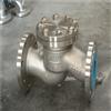 工业常用止回阀(单向阀)的安装及使用