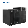 科士达UPS电源单进单出UPS电源蓄电池安装的具体要...