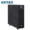 科士达UPS电源不间断供电系统在通信电源中有哪些...