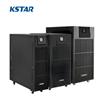 科士达UPS电源、EPS电源、发电机三个后备电源系统...