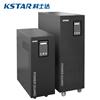 科士达UPS电源的特点和用途