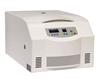 洛诗曼大容量冷冻离心机产品简介及其主要参数