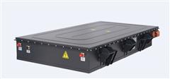 动力电池包PACK制造过程中,如何检测其防水等级密封性能?
