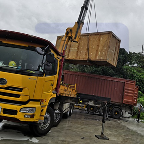 废品回收并没我们想象得那么简单,废品回收行业的前景_香港废品回收_未来将如何?