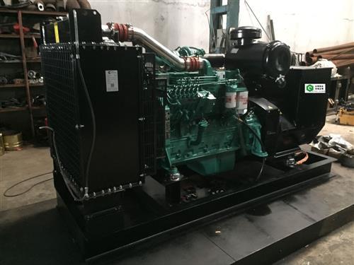 佛山发电机,办公建筑电气负荷等级规定?