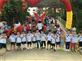 深圳班級學生研學去哪-田中園生態園研學基地