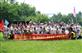 深圳農家樂去哪玩-田中園農家樂游戲項目多,是游玩的好地方