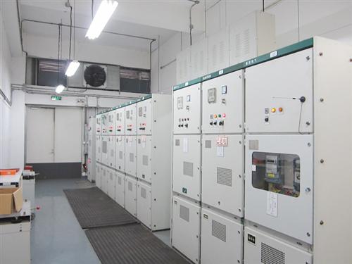 佛山配电箱成套厂家,电梯故障可能原因有哪些?
