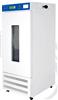 洛诗曼光照培养箱和恒温恒湿培养箱产品优势及其特.