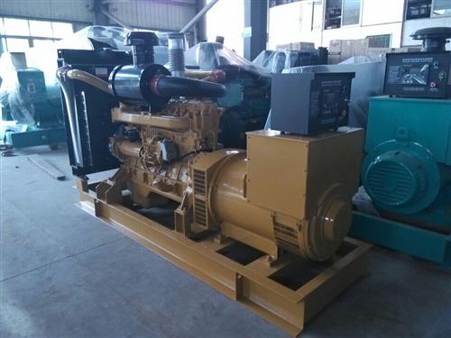 建筑电气柴油发电机三相和单相的问题解析