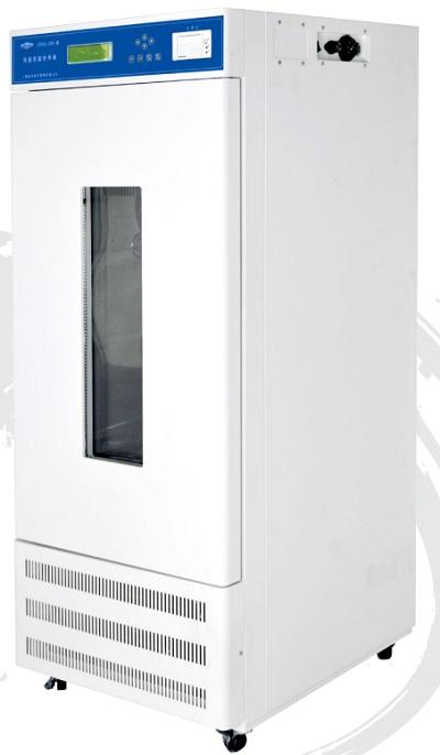 洛诗曼光照培养箱和恒温恒湿培养箱产品优势及其特点比对