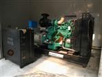 广州发电机,配电系统设计的技术...