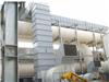 佛山隔音减震:环保工程一级标准承包范围有那些?