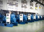 广州发电机工厂:低压带电设备作...