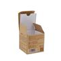 常见的彩盒包装结构设计