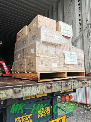 废品回收,物资回收就找香港废品回收公司,绝对超值!