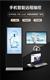广告机结合安卓系统给用户使用中带来了什么便利