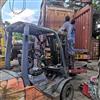 香港报废汽车回收公司分享:对报废汽车回收实行特...