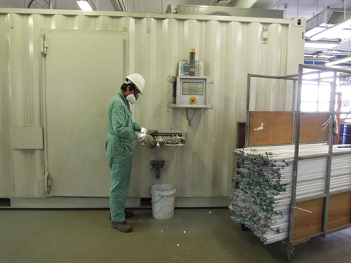 今后动动手指,就有工作人员_香港上门回收_上门回收废旧家电。
