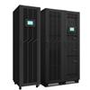 科士达UPS电源配置如何应对长距离电池组间距