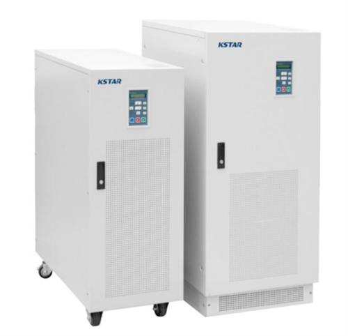 实验室色谱仪设备如何选择UPS电源?
