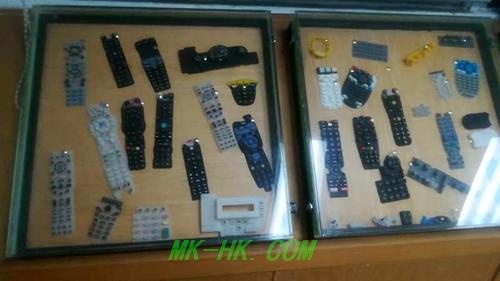 香港废旧主板回收各种型号新旧原装散装IC、芯片、全系列手机板、手机配套物料、PCB空板