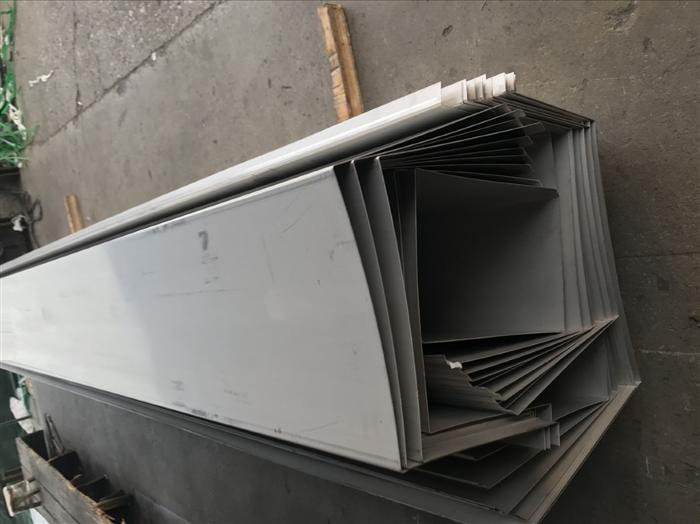 山西市場導報:太鋼專利技術工作成效顯著