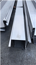 山西經濟日報:太鋼產品在國家速滑館建設中獲好評