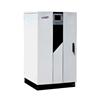 科士达YDC3300系列UPS电源高效节能降低成本...