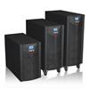 易事特UPS电源针对电机类负载的适应性设计