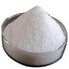 温度对阴离子聚丙烯酰胺粘度的影响说明
