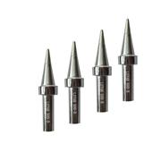 諾仕達雙焊點烙鐵頭,焊錫效率翻倍